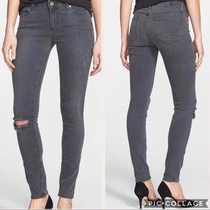 Paige verdugo jeans NWT